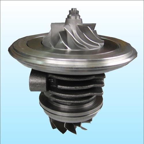 8v柴油机增压器,淄博柴油机厂6170